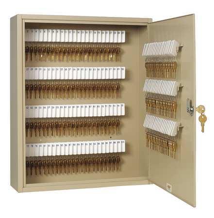 Cabinet,  Key,  Steel