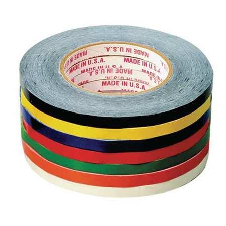 Bag Sealing Tape Pvc Blue 3 8in X 180 Yd