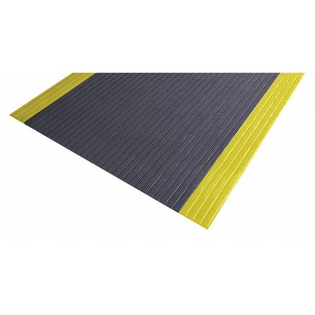 Airug Anti-Fatigue Mats,  Dry