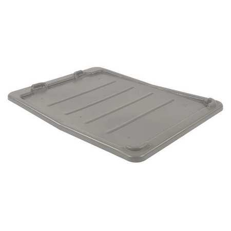 CONTAINER ACCESSORY LID FOR 65844