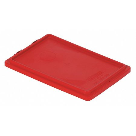 CONTAINER ACCESSORY LID FOR 65841