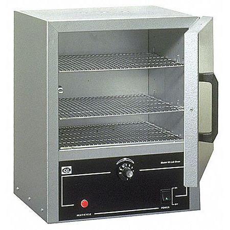 Analog Ovens