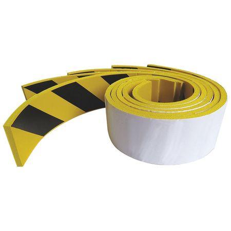 Adhesive Foam Strips