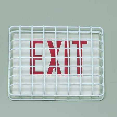 Emergency Lighting Accessories - STI