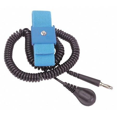 Antistatic Wrist Strap Kits