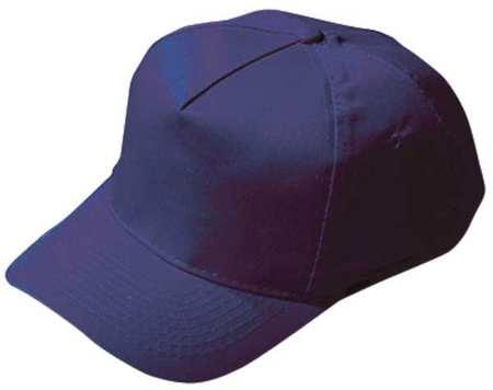 airpro baseball bump cap style caps centurion cool canada