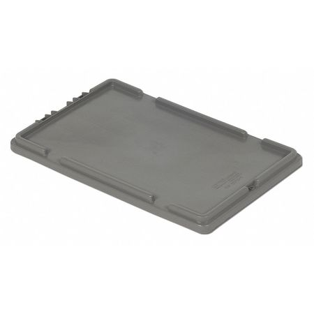 CONTAINER ACCESSORY LID FOR 65840