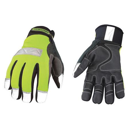 Waterproof Safety Gloves