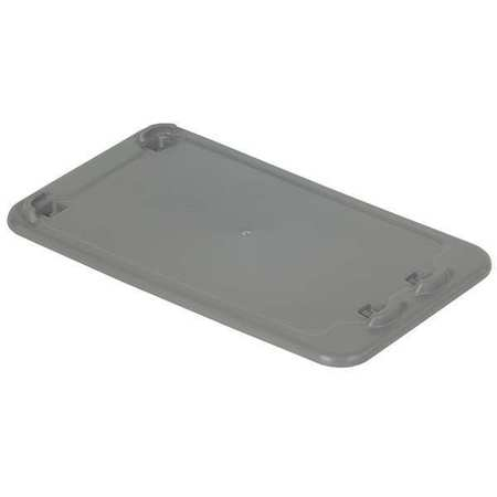 CONTAINER ACCESSORY LID FOR 65842