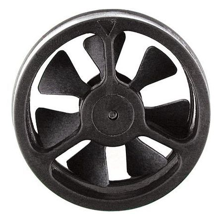 Replacment Impeller