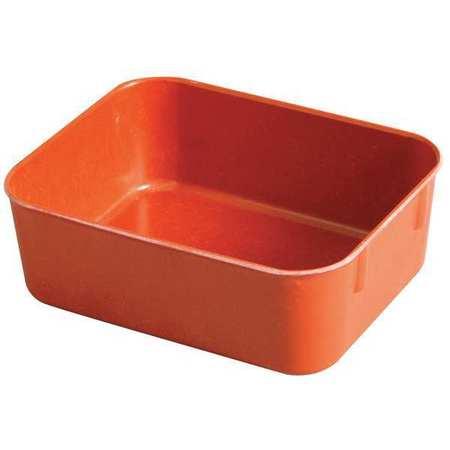 Molded Fiberglass Nesting Container 6 18l 150 Lb 9211085280