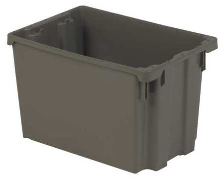 Stack and Nest Bin, 19-1/2