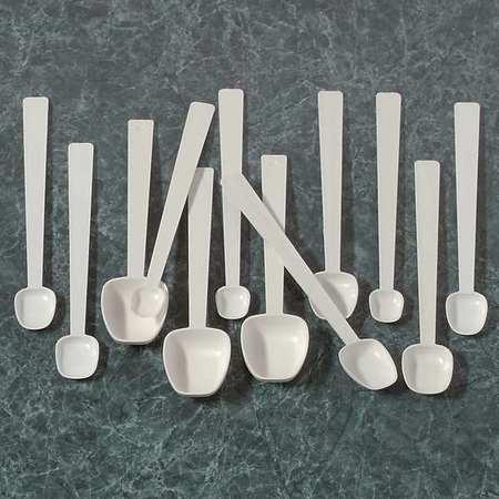 Sampler Spoons Scientific