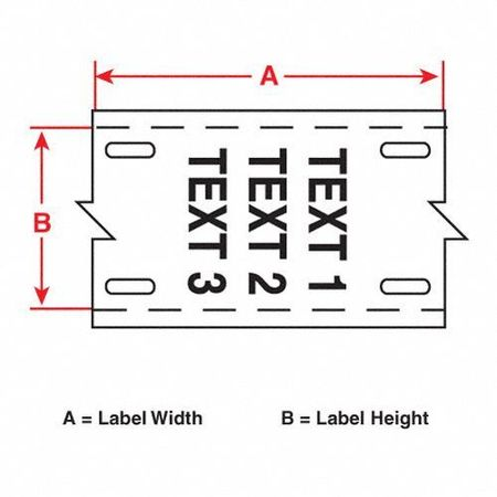 Master Slave Wiring Diagram furthermore Virgin Master Socket Wiring Diagram likewise Dsl Rj11 Wiring additionally Phone Line Junction Box Wiring Diagram also Headphone Wire Extension. on wiring diagram for telephone socket extension