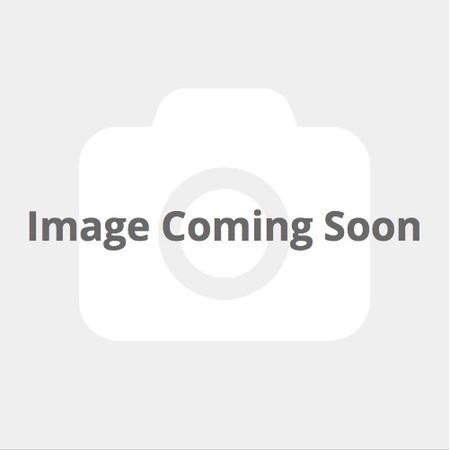Waldorf 42 Lever Trim RH Single Dmy Interior Handleset Bright Brass