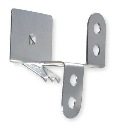Drywall Clips, 5/8 In, PK50