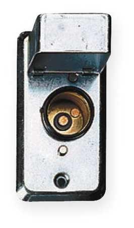 eaton bussmann plug fuse box 2 1 4 in handy 3 4 hp sou zoro com rh zoro com plug fuse box cover unit plug in systems fuse box