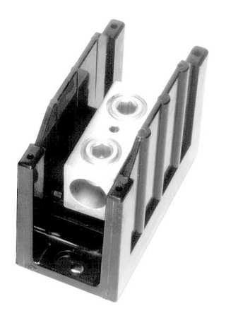 Splicer Terminal Blocks