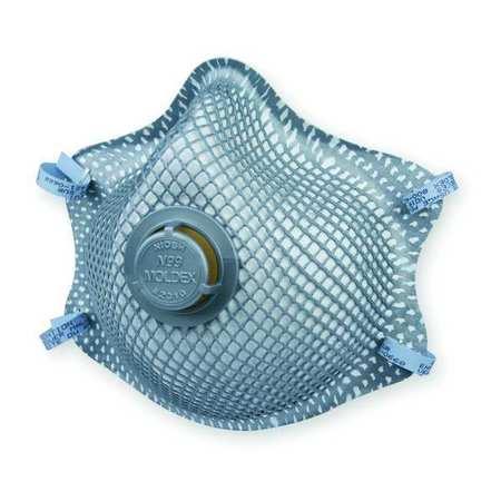 N99 Premium Welding Particulate Respirator