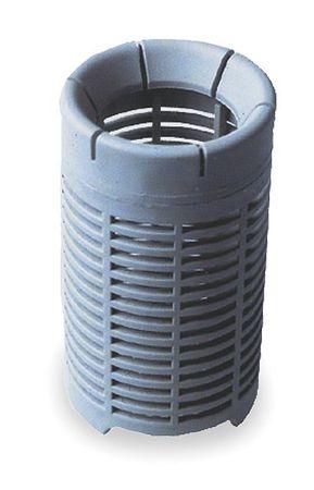 Suction Strainer, Polypropylene
