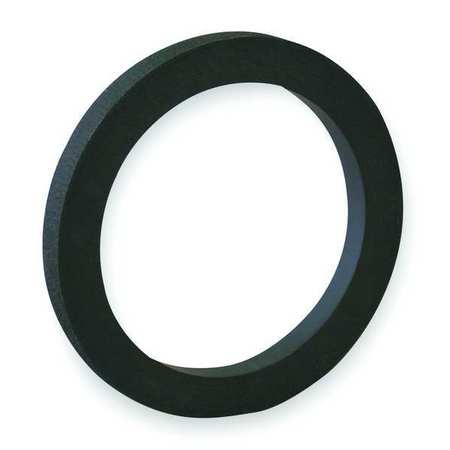 Gasket, 75 psi, 3 In