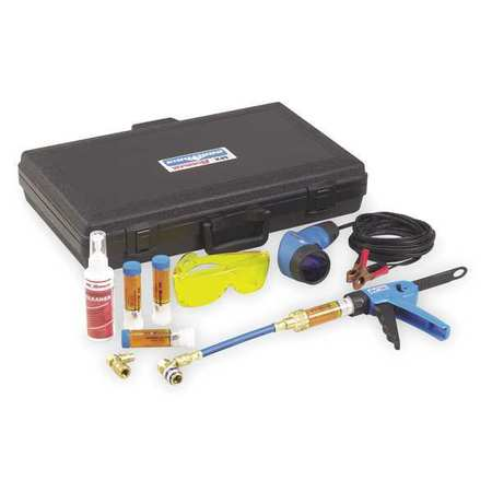 UV Leak Detection Kit,  A/C