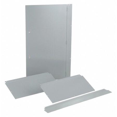 Cover Trim, Surface, 32Wx73L