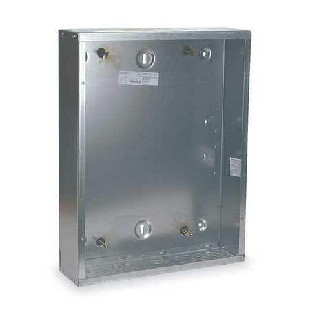 Panelboard Enclosure, 20Wx44L