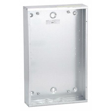Panelboard Enclosure, 20Wx32L
