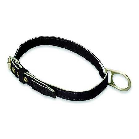 Body Belt, M, 1 Anchor Point