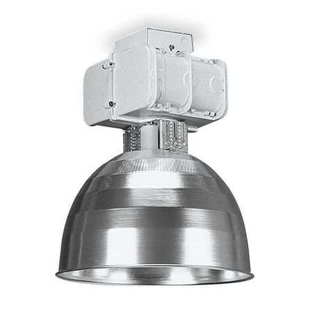 High Bay Fixtures, MH PS  Protected, 400 W