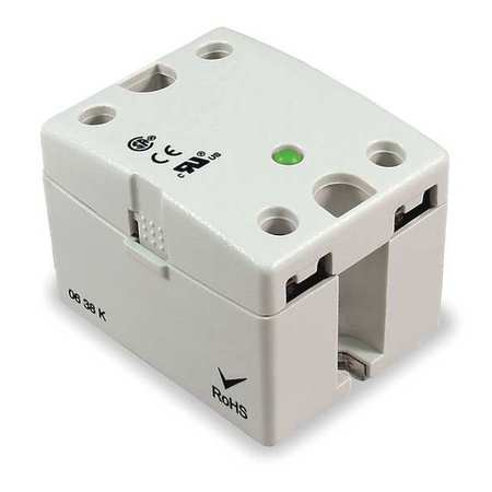 Solid State Relay, 90 to 280VAC, 90A