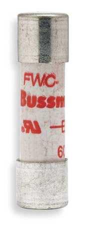 32A Fiberglass High Speed Semiconductor Fuse 600VAC/700DC