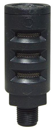 G1333577