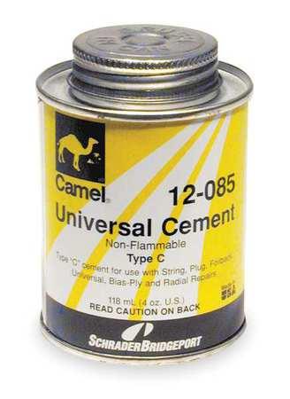 Universal Cement, 4 oz.