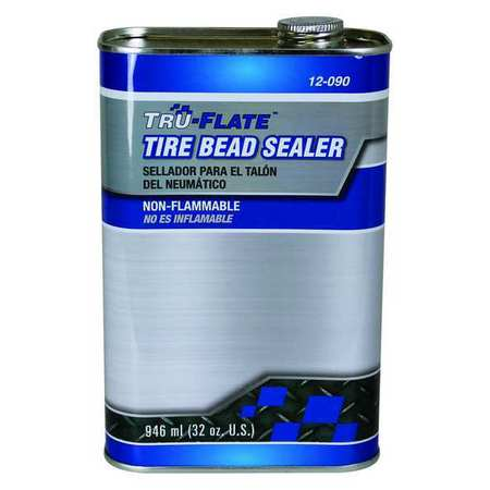 Tire Bead Sealer, 1 qt.