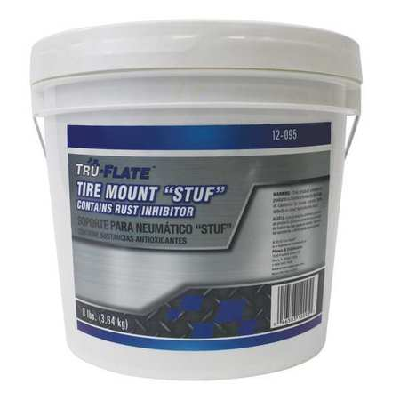 Tire Mounting Lubricant, 8 lb.
