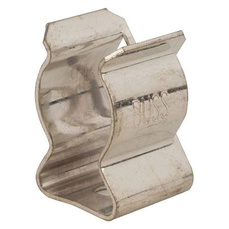 Fuse Clip, 15A, 9/16 in., Screw