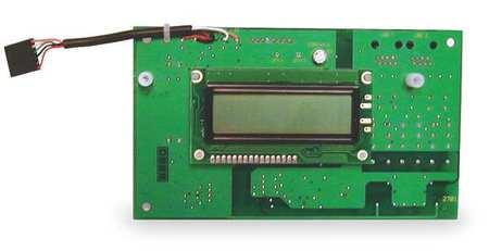 Digital Communicator, H 4 1/2 x W 8 In