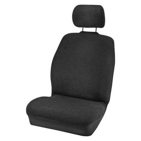 Seat Cover, Universal Bucket, PK2
