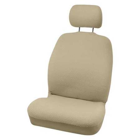 Seat Cover, Universal Bucket, PK2