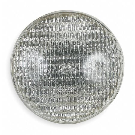 Incandescent Floodlight, PAR56, 120W