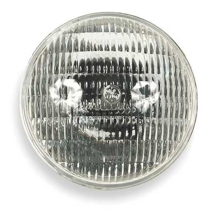 Incandescent Sealed Beam Lamp, PAR56, 100W