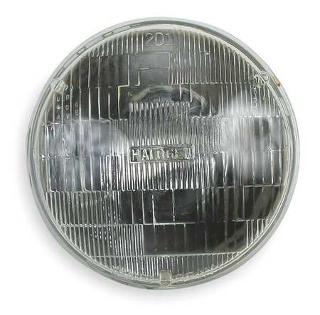 Halogen Sealed Beam Lamp, PAR56, 35/65W