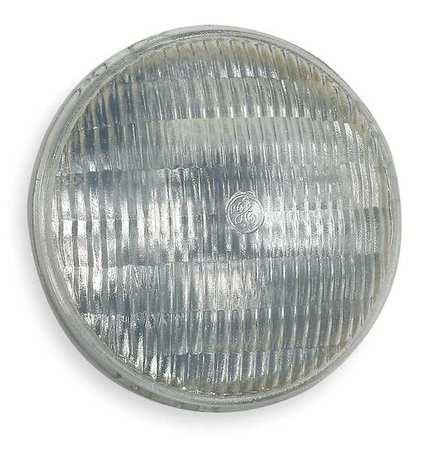 Halogen Sealed Beam Lamp, PAR56, 300W