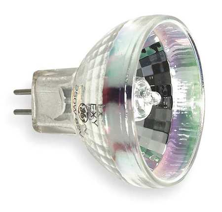Halogen Reflector Lamp, MR13, 250W