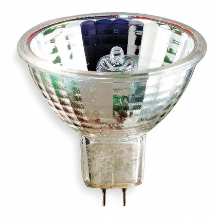 Halogen Reflector Lamp, MR16, 360W