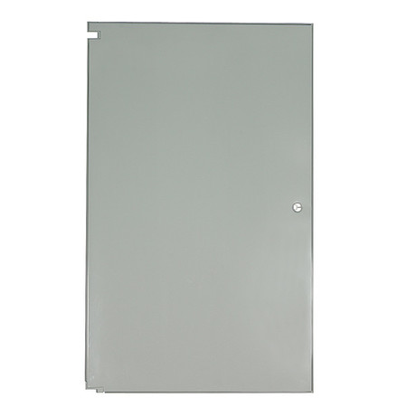 "58"" x 24"" Door Toilet Partition,  Cellular Honeycomb"