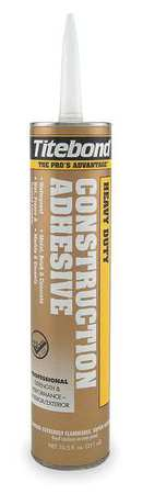 Solvent Based Adhesive, Construction, 10