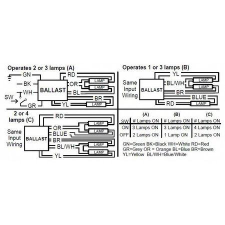 Z_1N0yff  Lamp T Ho Wiring Diagram Centium Ballasts on